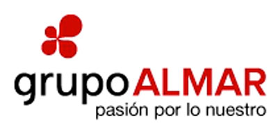GRUPO-ALMAR-LOGO-Web