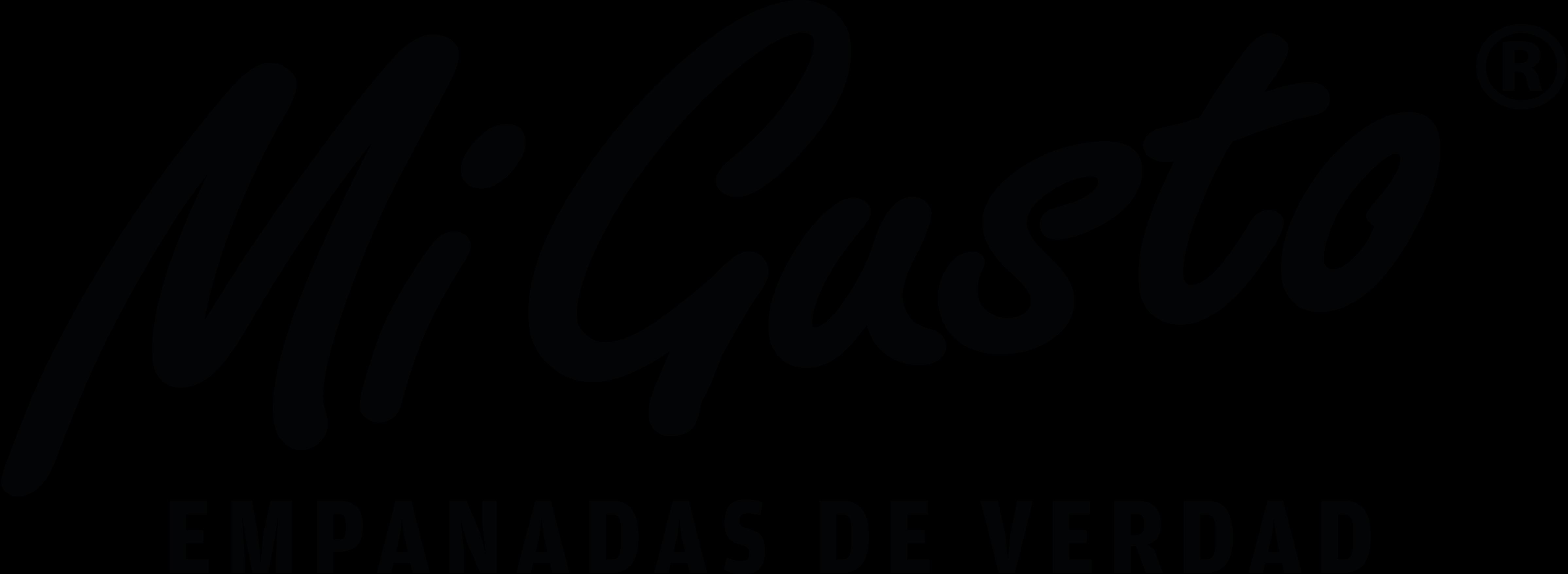 Logo Nuevo negro