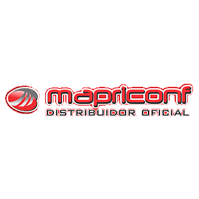 mapriconf